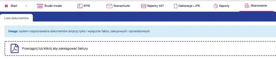 Poczta Polska online